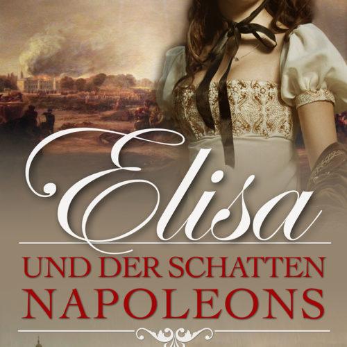 Dresden zur Napoleonzeit